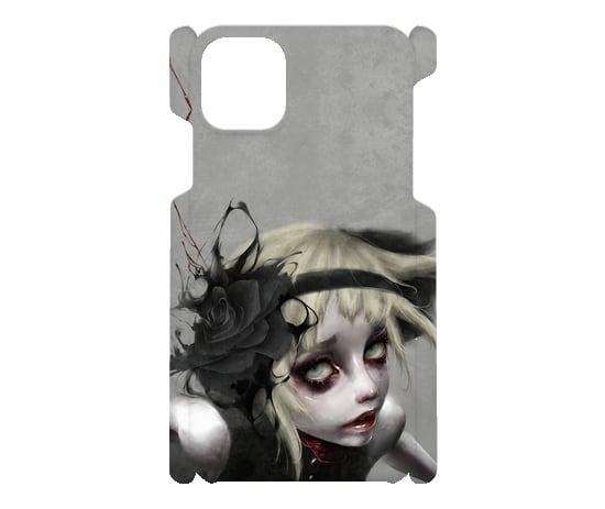 (iPhone 11 Pro Max)円