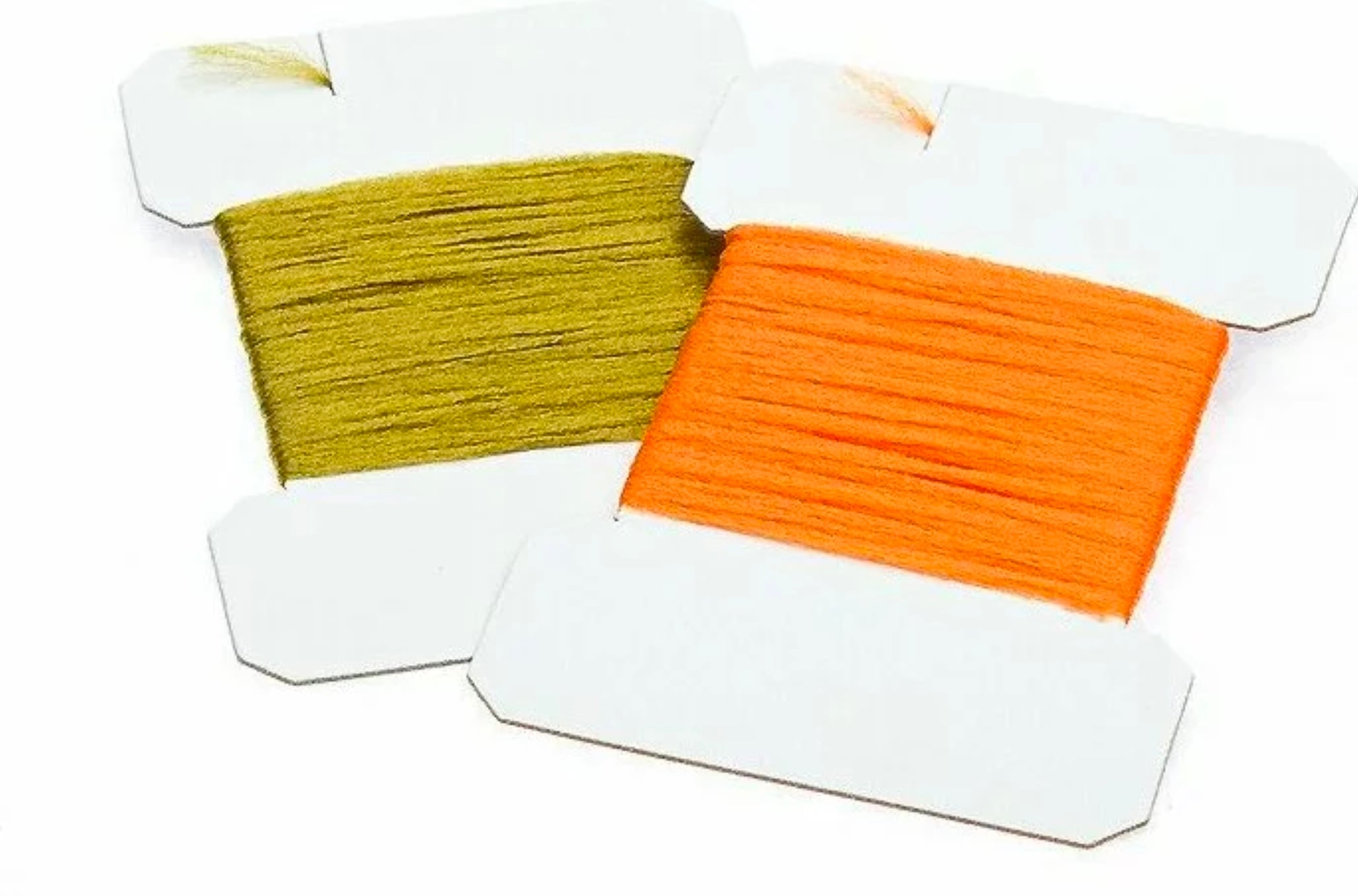 Antron / Polypropylene Yarn