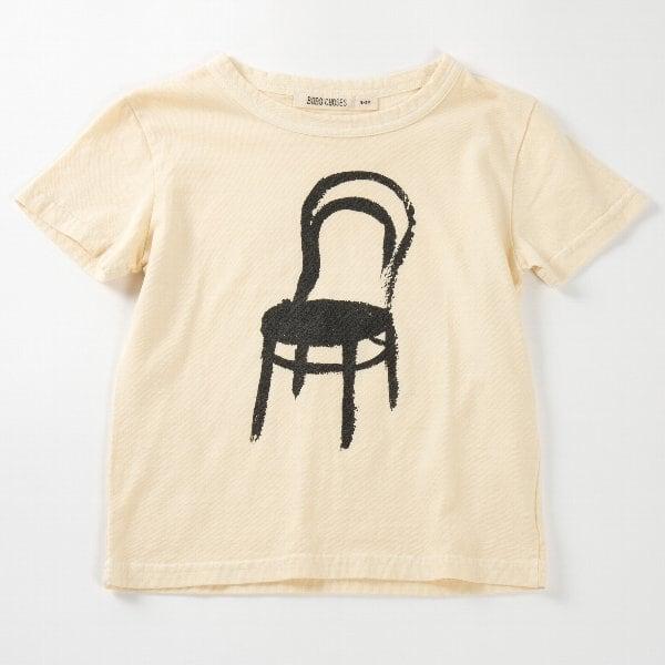 BOBOCHOSES Tシャツ  / Thonet