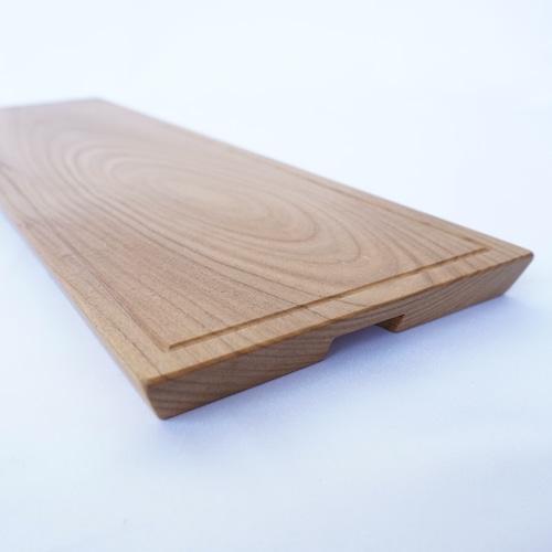 Cutting Board (L) sakura