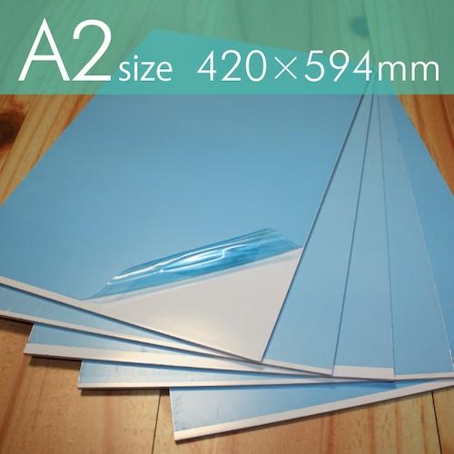 アルミ複合板 A2サイズ