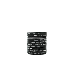Lens Filter 46mm