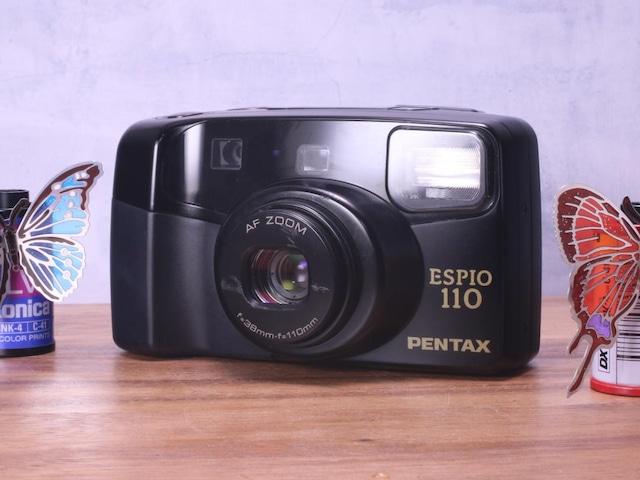 PENTAX ESPIO 110 (2)