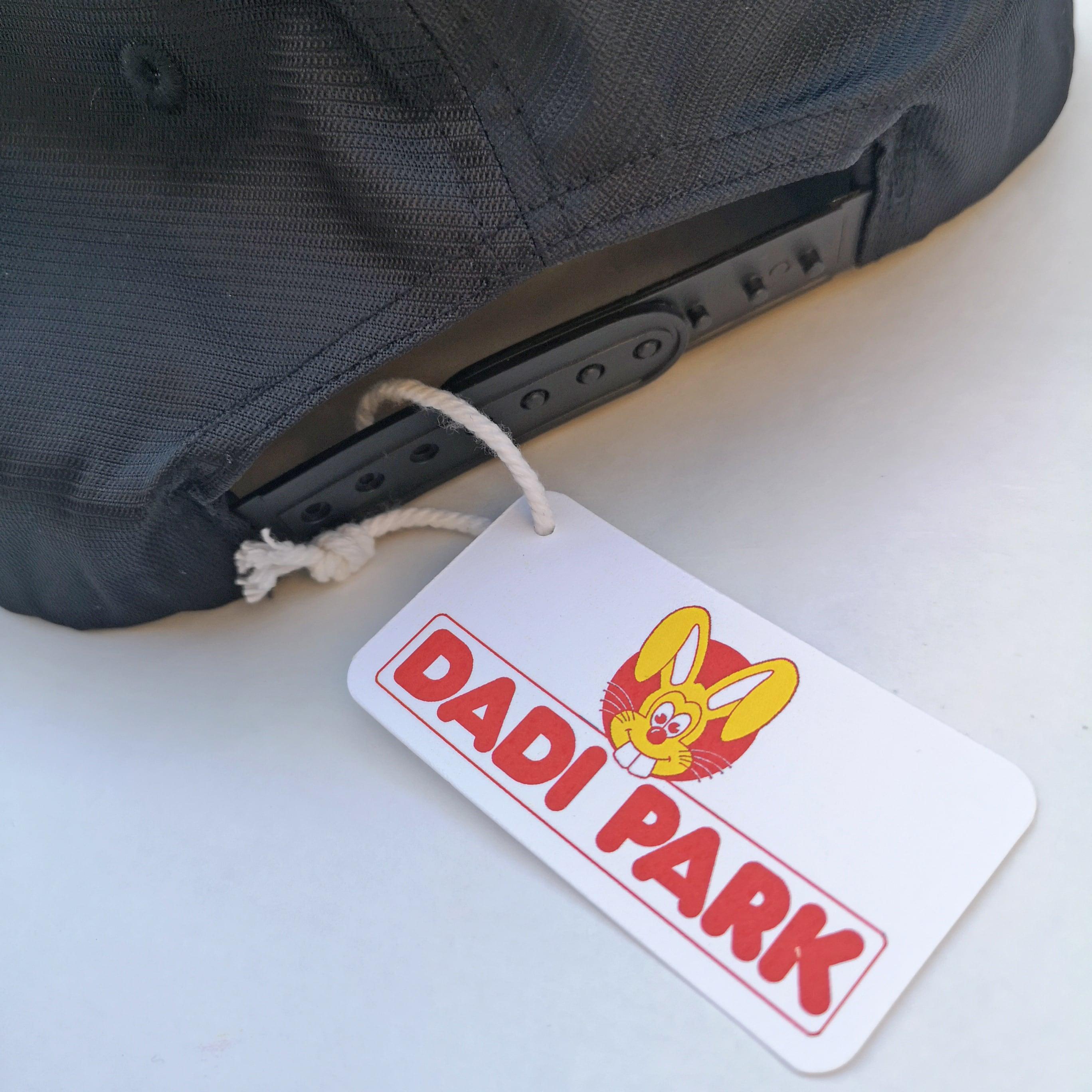 DADI PARK CAP