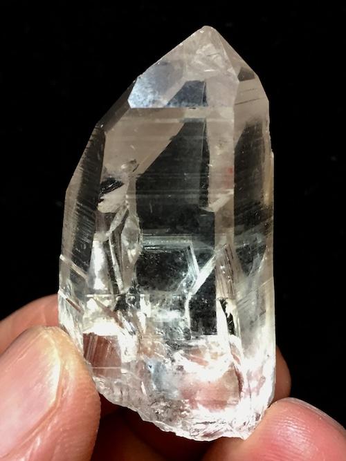 51) 採掘初期オリジナル鉱山産「レムリアン・シード」レコードキーパー