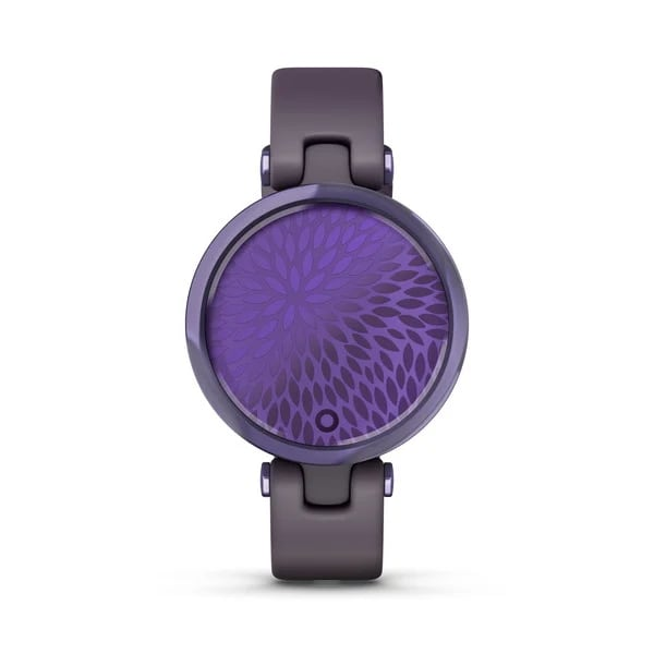 Lily Sport Deep Orchid / Midnight Orchid