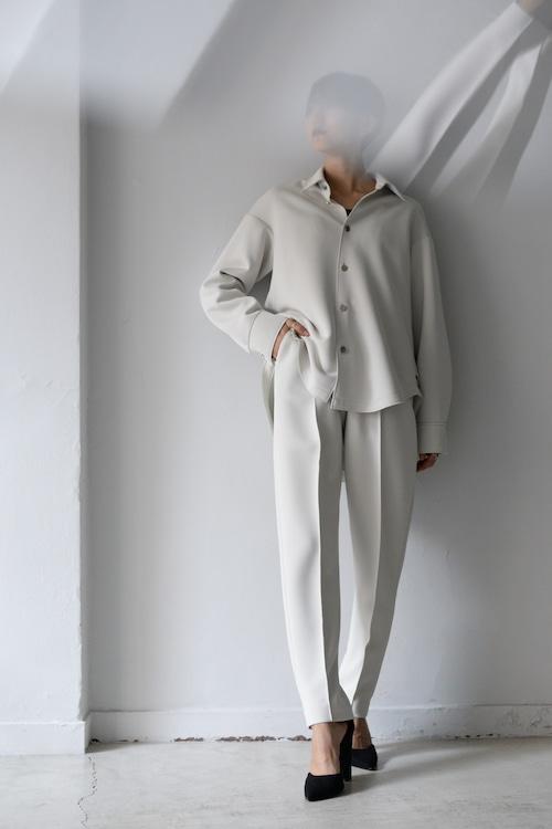 ROOM211 / Bonding PT (white)