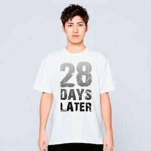 アメカジ Tシャツ メンズ レディース 半袖 アメカジ かっこいい サーフ 白 30代 40代 プレゼント 大きいサイズ 綿100% 160 S M L XL