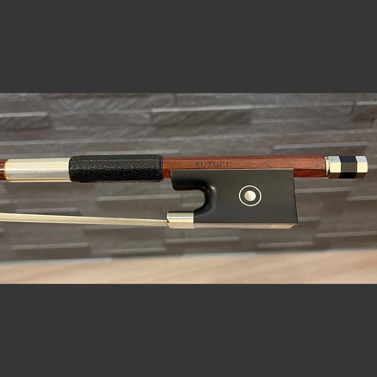 バイオリン弓 No.1051