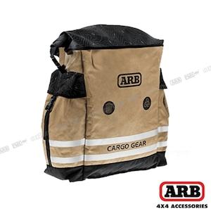 ARBトラックパック シリーズ2 背面タイヤ用バッグ ARB 4X4 TRACK PACK SERIES II