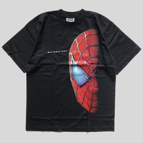 00年代 スパイダーマン 映画 Tシャツ | マーベル アメコミ アメリカ ヴィンテージ 古着