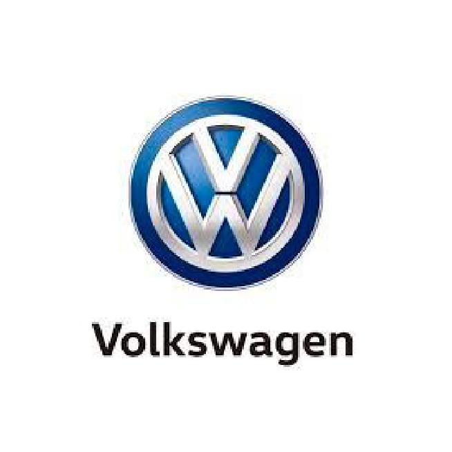 VOLKSWARGEN 専用 Car Key Case