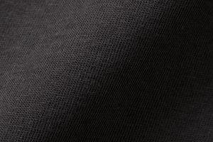 Tシャツ / 前面