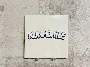 KUNMOHILE / KUNMOHILE