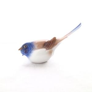"""[SOLD OUT] B&G ビングオーグレンダール / Bird 1633 """"Optimist"""""""