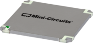 MBDA-30-451HP, Mini-Circuits(ミニサーキット) | RF方向性結合器(カプラ), 225 - 450 MHz, 30.5 dB