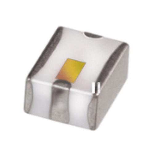 LFCV-1450+, Mini-Circuits(ミニサーキット) |  ローパスフィルタ, LTCC Low Pass Filter, DC - 1450 MHz