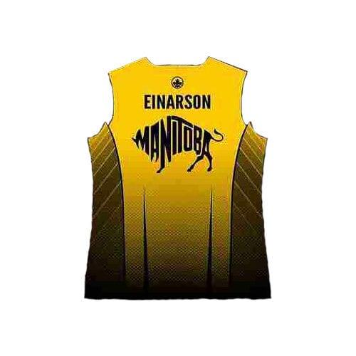 メンズ スコッティズ ジャケット – Manitoba