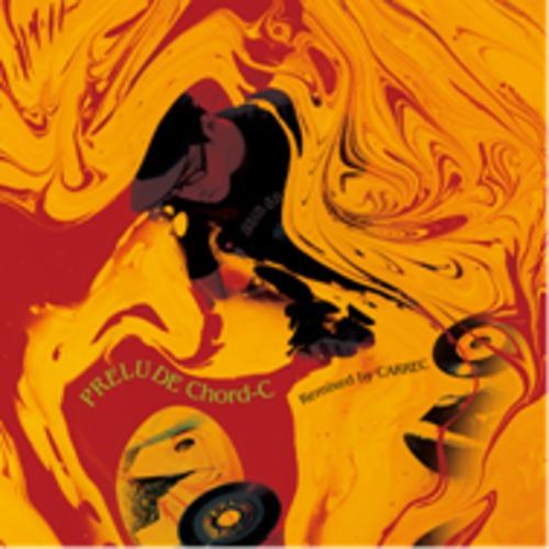 【残りわずか/CD】KOYANMUSIC×CARREC  - PRELUDE Chord-C (Remixed by CARREC)