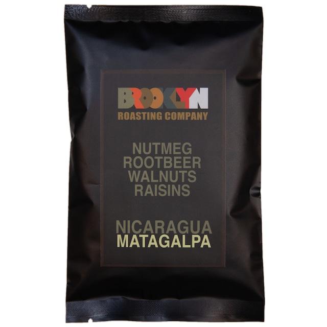 Nicaragua Prodecoop  100g