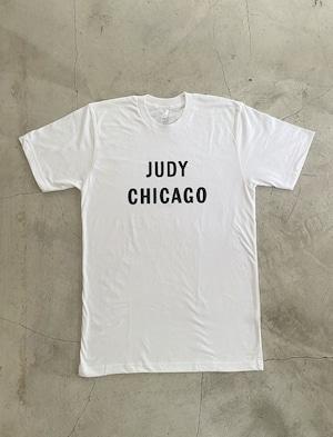 Judy Chicago - T shirt