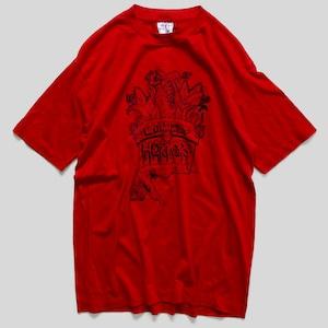 80年代 リトル・ショップ・オブ・ホラーズ Tシャツ L