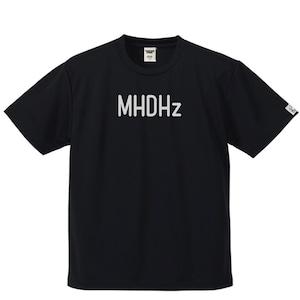 """MHDHz"" ( polyester 4.1oz )"