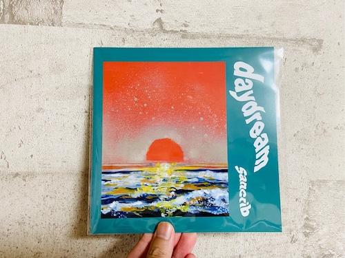 sancrib / daydream