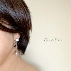 Kelly Pierce (8mm)