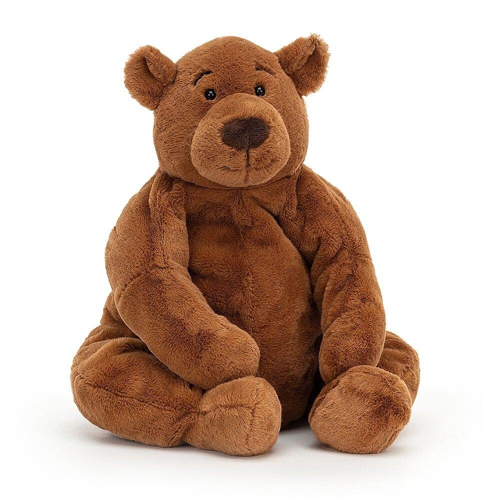 Rumpletum Bear_RPL2B