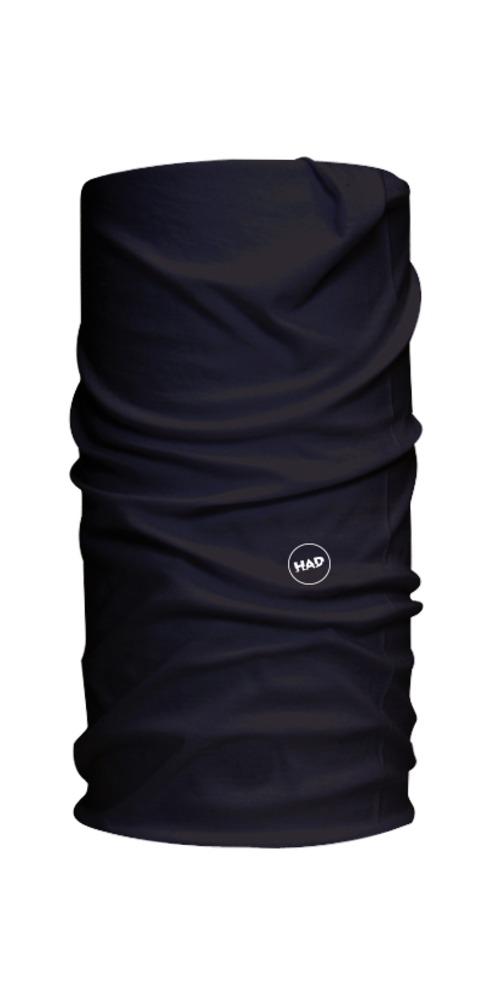 H.A.D. ORIGINAL SOLID COLOR (HA100-0002)