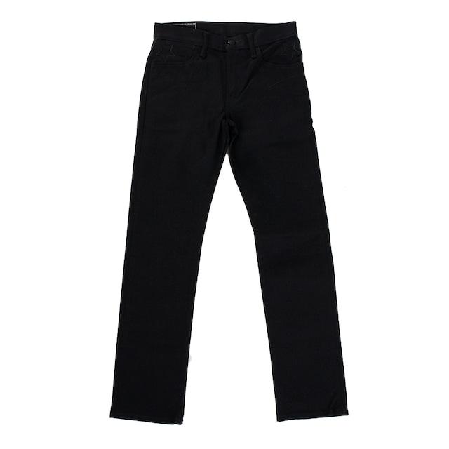 TAKAHIROMIYASHITA The Soloist. Black Skinny Jeans