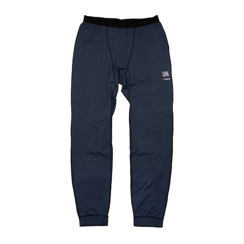 NEW UN1050 Bottom Underwear / Navy
