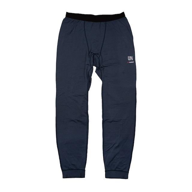 NEW UN1050 Bottom Underwear / Black