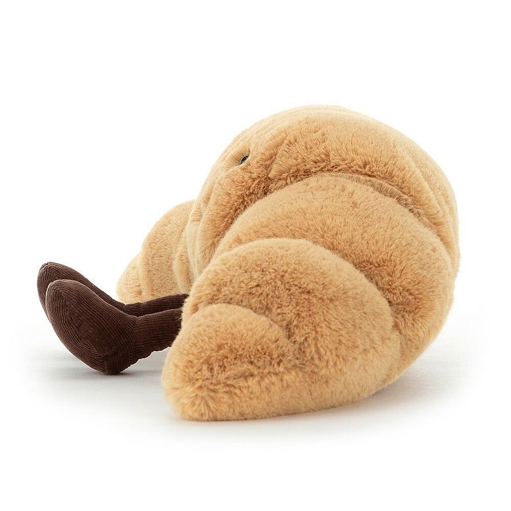 Amuseable Croissant_A2CRO