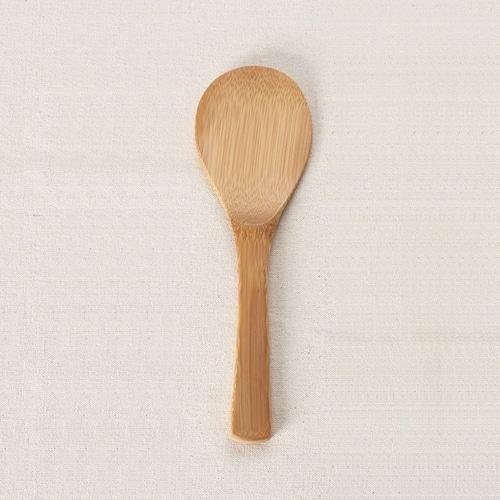 すす竹杓子(大) 【78-250】