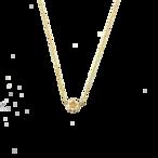 Stardust necklace(スターダストネックレス)EMU-010st  スター