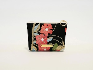 Pouch S〔一点物〕PS074