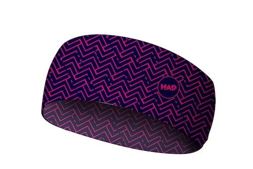 H.A.D. Band / COOLMAXcode: HA651-0806