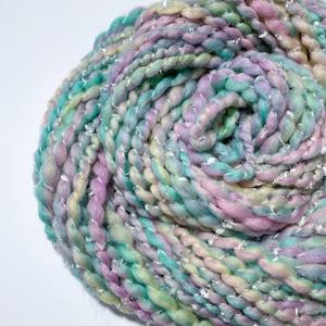 Wave yarn -No.23 / 45g-