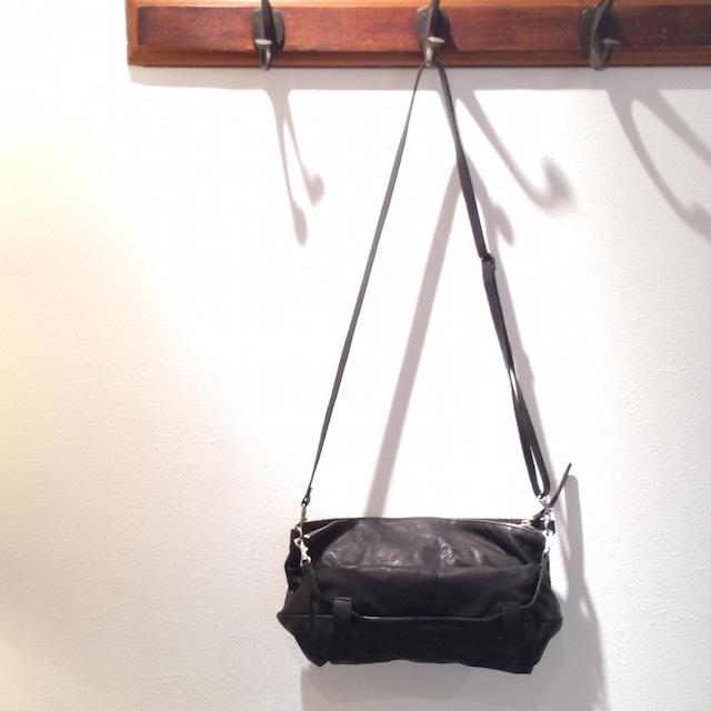 Les Basiques 2Way Bag