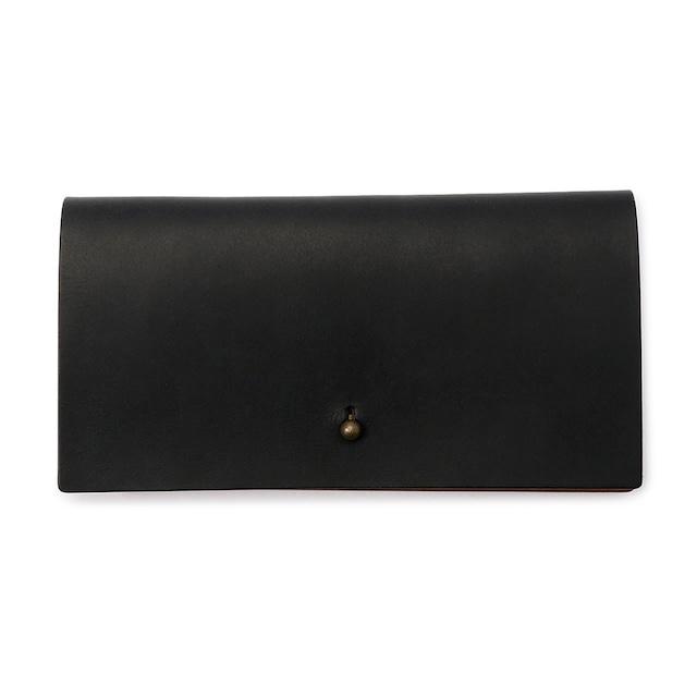 forme Wallet Liscio black