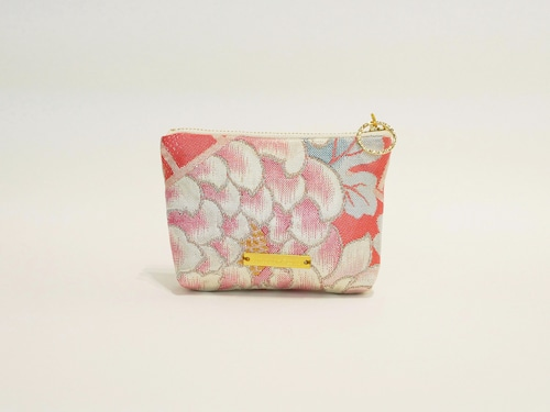 Pouch S〔一点物〕PS096