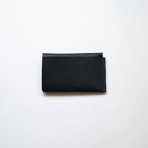 cardcase - bk - プエブロ