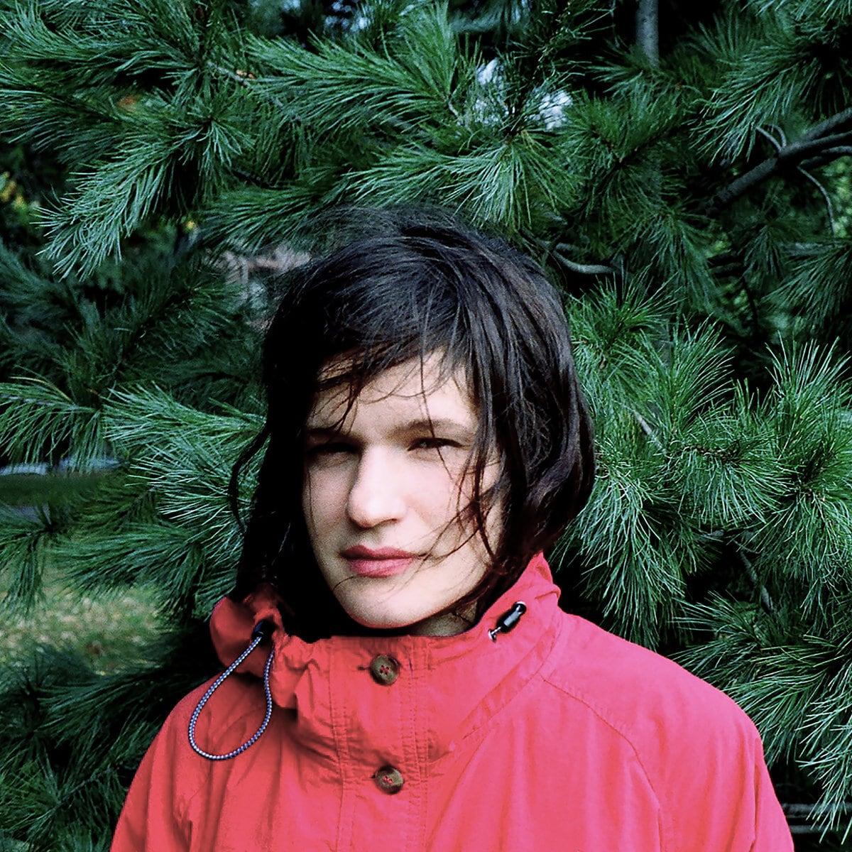 Adrianne Lenker - Hours Were The Birds (LP)