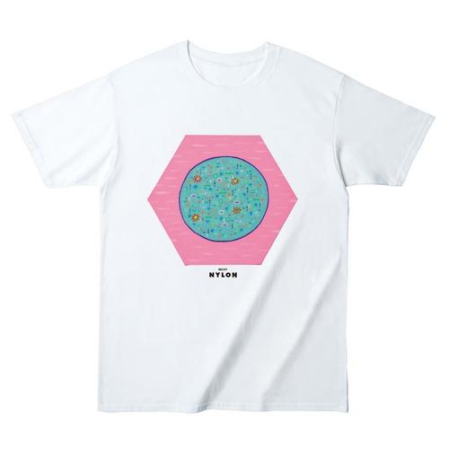 【受注販売・12月中旬お届け予定】ベッキー/Tシャツ
