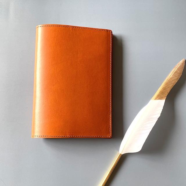 Simple book cover [B6サイズ]