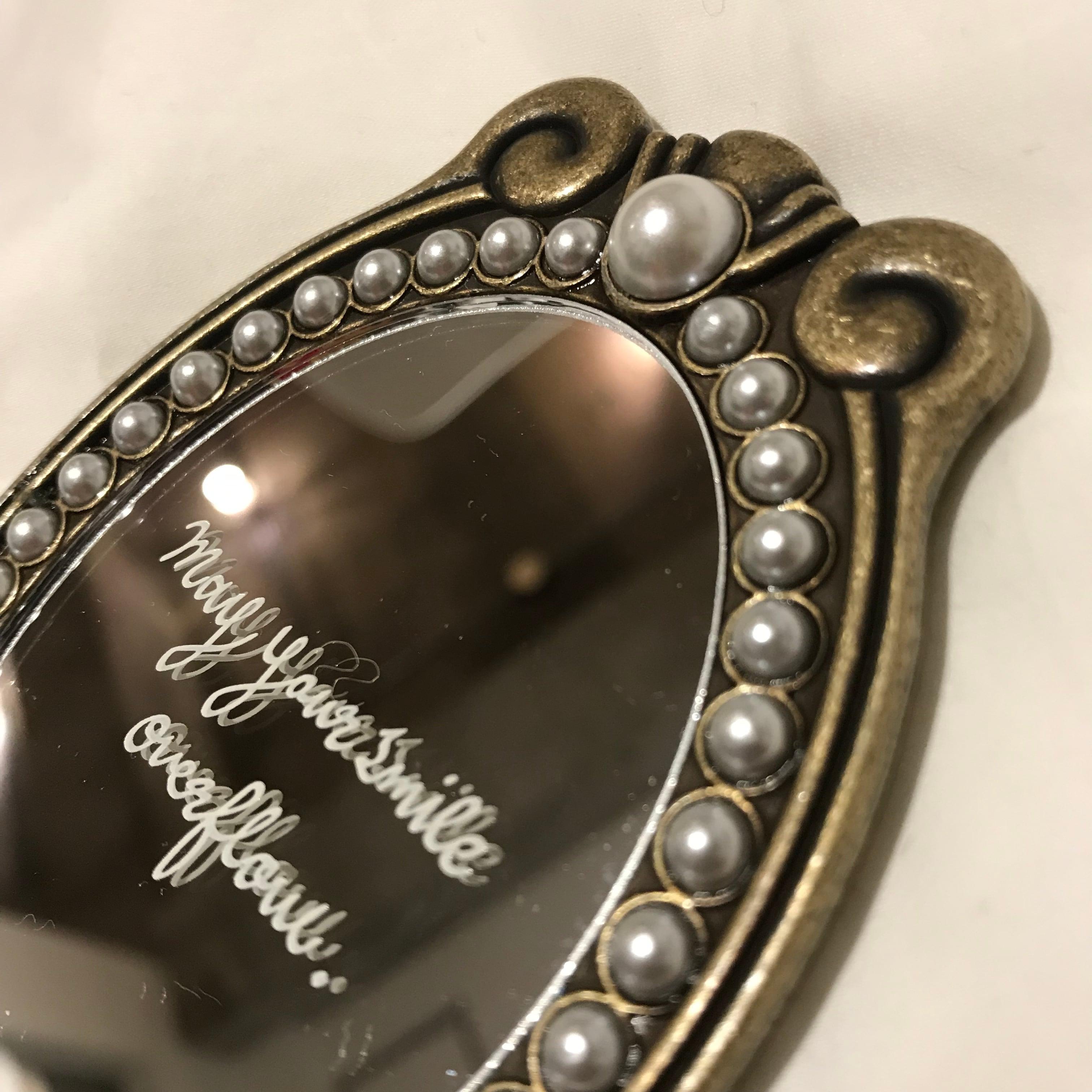 Cherily original mirror