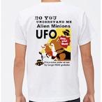 No.2020-welshcorgi-0027  : 5.6oz 2020 UFO 耳の下にネジNewバージョン