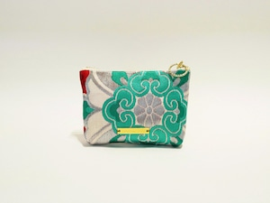 Pouch S〔一点物〕PS133